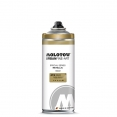 MOLOTOW UFA 金屬系列噴漆 400mlMOLOTOW Urban Fine-Art Special-Metallic 400ml